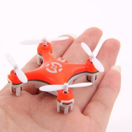 Cheerson CX-10 nano drone 2.4 Ghz