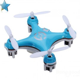 Cheerson CX-10 nano drone 2.4 Ghz