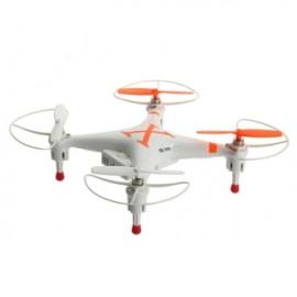 Cheerson Cx-30 con telecamera e luci arancione