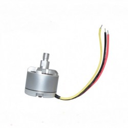 CX-20-001 Clockwise Brushless Motor