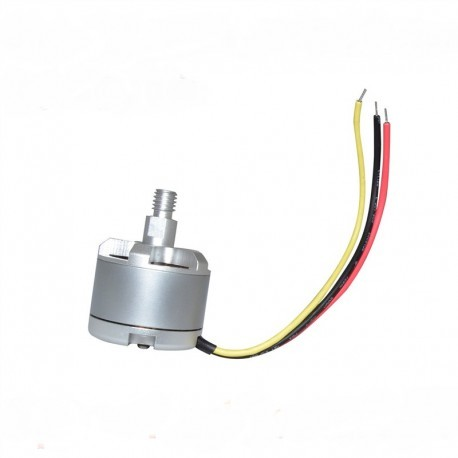 CX-20-001 Clockwise Brushless Motor
