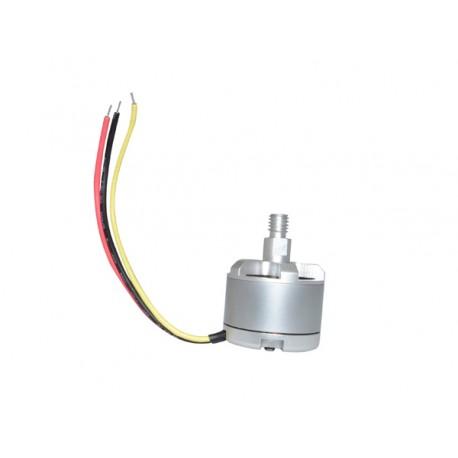 CX-20-002 Anti-clockwise Brushless Motor