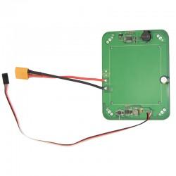 CX-20-008 Power supply board