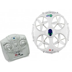 Cheerson CX-31 Drone Trainer